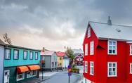 Οι ΗΠΑ άνοιξαν προξενείο στη Γροιλανδία