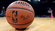 NBA: Ελεύθεροι να μην αγωνιστούν όσοι παίκτες το επιθυμούν, στην επανέναρξη του πρωταθλήματος
