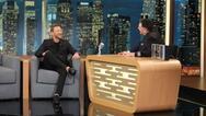 Κώστας Καραφώτης: 'Θα απολάμβανα περισσότερο την επιτυχία του Fame Story' (video)