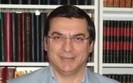 Αλέξανδρος Χρυσανθακόπουλος: 'Κίνημα πλατειών για την ποιότητα ζωής στην πόλη'!