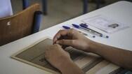 Πανελλήνιες: Τι μέτρα θα ληφθούν για την αποτροπή διασποράς κορωνοϊού