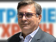 Αλ. Χρυσανθακόπουλος: 'Αποκαλύπτω το μέτωπο των συμφερόντων των συμμάχων του κ Πελετίδη'!