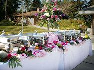 Πάτρα: Καθίζηση στη «βιομηχανία» των γάμων και των εκδηλώσεων εξαιτίας της πανδημίας