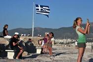 Τουρισμός: Ετοιμάζονται οι μεγάλες ξενοδοχειακές μονάδες της Αχαΐας - Που ελπίζουν