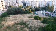 Πάτρα: Πώς ο αγώνας των κατοίκων μιας γειτονιάς χαρίζει στην πόλη μια πλατεία