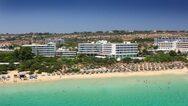 Κύπρος: Σε ξενοδοχεία θα διαμένουν οι τουρίστες που θα βρεθούν θετικοί στον κορωνοϊό