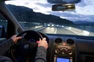 7 μήνες παράταση για τις άδειες οδήγησης από την ημερομηνία λήξης