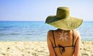 Έκθεση στον ήλιο: Οι κίνδυνοι για το δέρμα