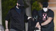 Από το Αίγιο κατάγεται ο σύντροφος της 35χρονης που κατηγορείται για την επίθεση με βιτριόλι