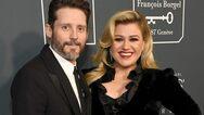 Kelly Clarkson - Brandon Blackstock: Χώρισαν μετά από 7 χρόνια γάμου