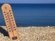 Ο φετινός Μάιος έσπασε το παγκόσμιο ρεκόρ θερμοκρασίας