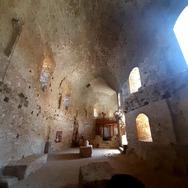Κυριακή μαζί... με τον Ανήλιαγο Βασιλιά στο κάστρο Χλεμούτσι