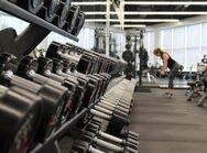 Ανοίγουν σήμερα τα γυμναστήρια - Αναλυτικά όλοι οι νέοι κανόνες λειτουργίας