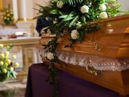 e-ΕΦΚΑ: Ηλεκτρονικά η χορήγηση εξόδων κηδείας
