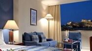 Το Υπουργείο Τουρισμού αναζητά ξενοδοχεία καραντίνας για κρούσματα κορωνοϊού