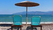 Τουρισμός - Πώς θα φθάνουν στα νησιά οι τουρίστες
