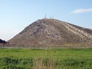 Αχαΐα: 'Γκάφα' της ΡΑΕ οι ανεμογεννήτριες για τα Μαύρα Βουνά του Αράξου