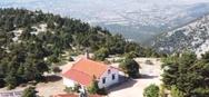 Φλαμπούρι - Ανακαλύψτε το μπαλκόνι της Αττικής (video)