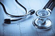 Ιατρικοί Σύλλογοι: «Φάρμακα και αντιβιοτικά, αποκλειστικά και μόνο με ιατρική συνταγή»