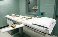 ΗΠΑ: Ξαναρχίζουν οι εκτελέσεις θανατοποινιτών σε ομοσπονδιακό επίπεδο