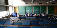 Πάτρα: Φοιτητές έρχονται για λίγο για να ξενοικιάσουν τα διαμερίσματά τους