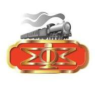 Πάτρα - Ο Σύλλογος Φίλων Σιδηροδρόμων για την αξιοποίηση της νέας γραμμής για δημιουργία ΤΡΑΜ