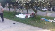 Πάτρα: Σε έξαρση το κυνηγητό μεταξύ αστυνομικών και επίδοξων σκηνιτών ρομά