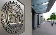 Ορίστηκε νέος αντιπρόσωπος της Ελλάδας στο ΔΝΤ