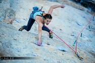 Κορίτσι-θαύμα της ολυμπιακής αναρρίχησης σκοτώθηκε όταν έπεσε από γκρεμό 150 μέτρων