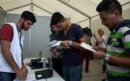Γερμανία: Το SPD ζητά ανοιχτά κέντρα για αιτήσεις ασύλου των μεταναστών