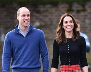 Kate Middleton - Πρίγκιπας William: Όλα όσα έγιναν την ημέρα της γνωριμίας τους
