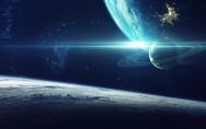 Νέα μελέτη - Τουλάχιστον 36 εξωγήινοι νοήμονες πολιτισμοί υπάρχουν στον γαλαξία μας