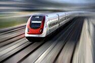 Το τρένο φτάνει στο Αίγιο - Αντίστροφη μέτρηση για το πρώτο δρομολόγιο!