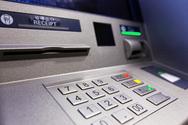 Αγρίνιο: Υπέκλεψε από τραπεζικό λογαριασμό 11.800 ευρώ