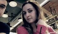 Πάτρα: Ενδείξεις παραπτωμάτων για τον θάνατο της 27χρονης Δώρας