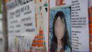 Χειροπέδες στην 33χρονη «κοκκινομάλλα» για την απαγωγή της Μαρκέλλας