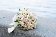 Πάτρα: Οι ακυρώσεις γάμων «μάραναν» τα λουλούδια - Ζημιά στα ανθοπωλεία
