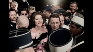 Πάτρα: Ο Δημοτικός Κινηματογράφος συνεχίζει τις προβολές του με την ταινία... 'Η Μαρία Κάλλας Εξομολογείται'