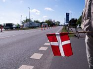 Δανία: Ανοίγει τα σύνορά της στις 27 Ιουνίου