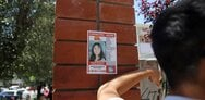 Απαγωγή Μαρκέλλας: Η «κοκκινομάλλα» είχε μακιγιάρει και φωτογράφιζε το παιδί