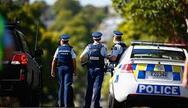 Πυροβολισμοί στη Νέα Ζηλανδία - Ένας αστυνομικός νεκρός