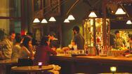 Πάτρα: Το ΦΕΚ για τα μπαρ κλείνει επί της ουσίας καταστήματα στην εστίαση