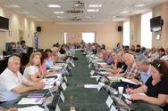 Πάτρα - Συνεδριάζει την ερχόμενη εβδομάδα η Οικονομική Επιτροπή του δήμου