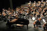 Ο διακεκριμένος σολίστ πιάνου Αναστάσιος Πάππας, για δύο συναυλίες στην Πάτρα!