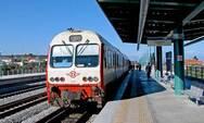 Πάτρα: «Δεν θα αφήσουμε να διχοτομηθεί το μέλλον των παιδιών μας για το τρένο»