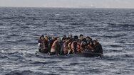 Μεσόγειος: Πάνω από 200 μετανάστες διασώθηκαν το τελευταίο 48ωρο