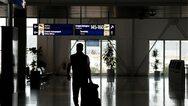 Cyprus Airways: Επανέρχονται οι πτήσεις από Λάρνακα σε Αθήνα, Θεσσαλονίκη, Ηράκλειο, Ρόδο, Σκιάθο