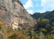 Αχαΐα: Επετειακές εκδηλώσεις για τη Μάχη του Μεγάλου Σπηλαίου