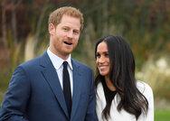 Πρίγκιπας Χάρι και Μέγκαν Μαρκλ δεν επιστρέφουν στη 'Φίρμα'