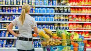 Στα συσκευασμένα τρόφιμα στρέφονται οι Έλληνες καταναλωτές